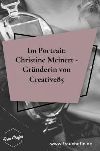 Christine Meinert BusinessKit