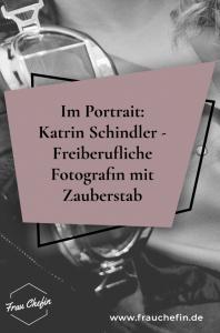 Katrin Schindler Fotografin