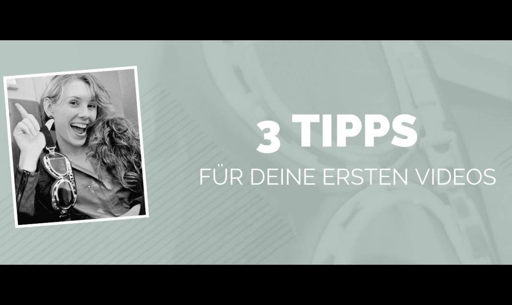 Tipps Videos