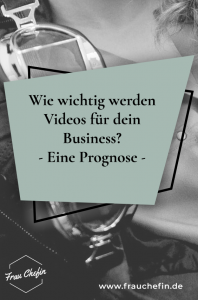 Videomarketing 2020