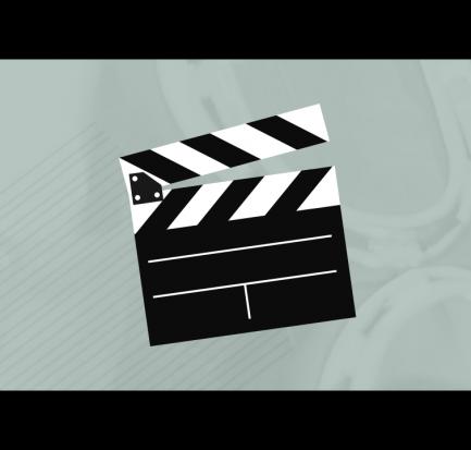 Untertitel Videos, Equipment Video-Start, Tipps Videos, das perfekte Video