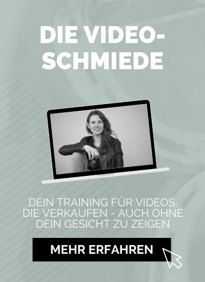 Video-Schmiede